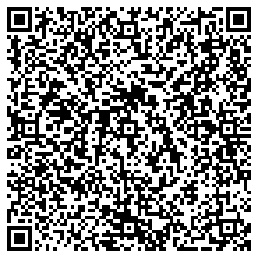 QR-код с контактной информацией организации КУЧЕРЯВЕНКОВ В. А. ПРЕДПРИНИМАТЕЛЬ