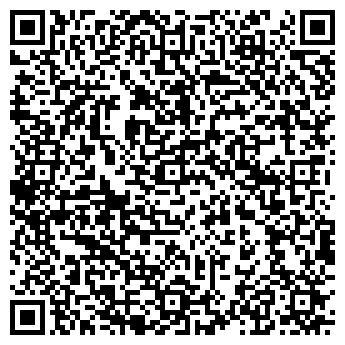QR-код с контактной информацией организации МАРЧЕНКОВА О. А. ЧП