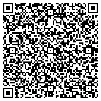 QR-код с контактной информацией организации МИШИНА В. Ф. ПРЕДПРИНИМАТЕЛЬ