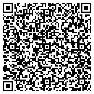 QR-код с контактной информацией организации НИКО МПП, ООО