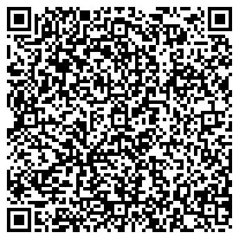 QR-код с контактной информацией организации ПРОДУКТОВЫЙ МИР ТПФ, ООО