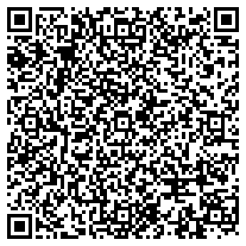 QR-код с контактной информацией организации РУБИКОН-СЕРВИС, ООО