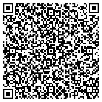 QR-код с контактной информацией организации РУССКИЙ ПРОДУКТ, ООО