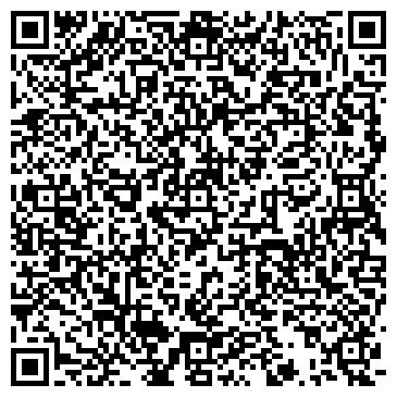 QR-код с контактной информацией организации САМАРОВА Т. Н. ПРЕДПРИНИМАТЕЛЬ
