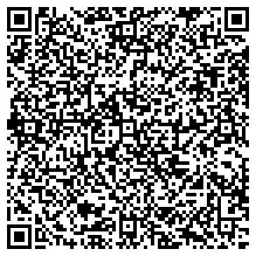 QR-код с контактной информацией организации САМОХВАЛОВ Г. П. ПРЕДПРИНИМАТЕЛЬ