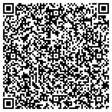 QR-код с контактной информацией организации СЕДЕНКОВА Т. Б. ПРЕДПРИНИМАТЕЛЬ