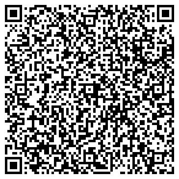 QR-код с контактной информацией организации ЦУКАНОВ А. П. ПРЕДПРИНИМАТЕЛЬ