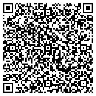 QR-код с контактной информацией организации ЖИТНИЦА, ООО