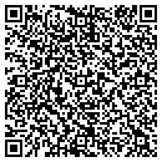QR-код с контактной информацией организации САДКО-1, ООО