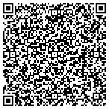 QR-код с контактной информацией организации АГРОХОЛДИНГ ТД ФИЛИАЛ