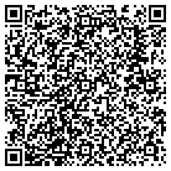QR-код с контактной информацией организации АГРОХОЛДИНГ ТД, ООО