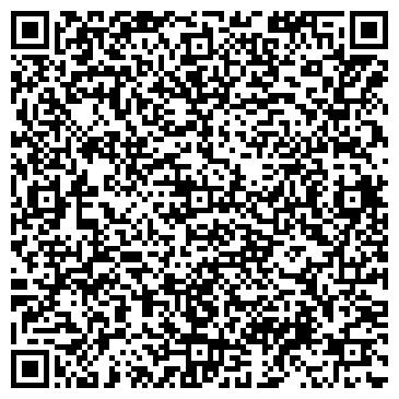 QR-код с контактной информацией организации ЛЕГЕНДА МЯСОПЕРЕРАБАТЫВАЮЩИЙ ЦЕХ, ООО