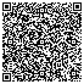 QR-код с контактной информацией организации ЛИТВИНОВ М. А. ЧП