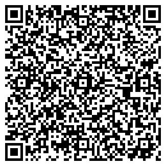QR-код с контактной информацией организации ПОБЕДА - М