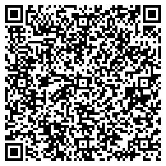 QR-код с контактной информацией организации ЧП ШАФРАН В. П.