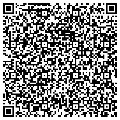 QR-код с контактной информацией организации СКЛАД КОЛБАСНЫХ ИЗДЕЛИЙ ООО ДЕСНЯНСКИЙ ПИЩЕКОМБИНАТ
