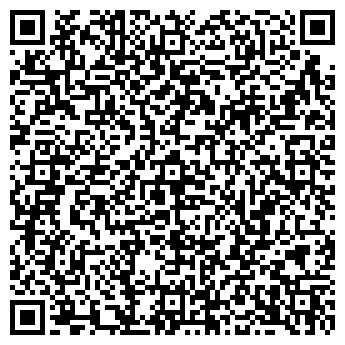 QR-код с контактной информацией организации ШАФРАН В. П. ПРЕДПРИНИМАТЕЛЬ