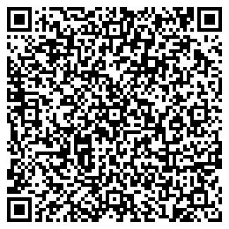 QR-код с контактной информацией организации МАСЛОБАЗА, ООО