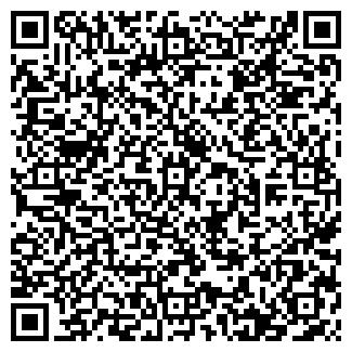QR-код с контактной информацией организации МАСЛОТОРГ, ООО
