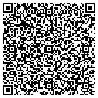 QR-код с контактной информацией организации АЛИСА-БРЯНСК ТД, ООО