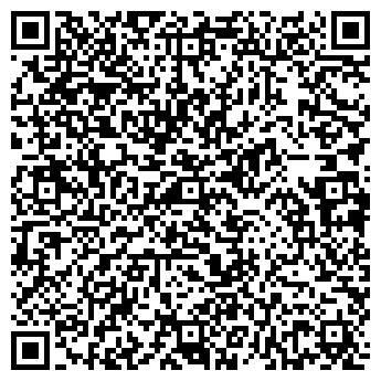 QR-код с контактной информацией организации МАЧЕХИН В. Я. ЧП
