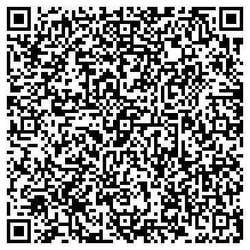 """QR-код с контактной информацией организации ООО """"ОКЕАН-ПРОДУКТ"""""""