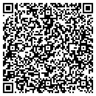 QR-код с контактной информацией организации ОМУЛЬ