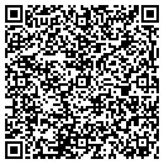 QR-код с контактной информацией организации ТОМИЧ, ООО
