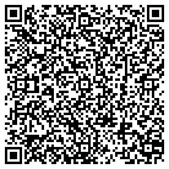 QR-код с контактной информацией организации ФРУКТОВАЯ КОМПАНИЯ, ООО