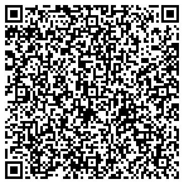 QR-код с контактной информацией организации РЯЗАНЦЕВА И. С. ПРЕДПРИНИМАТЕЛЬ