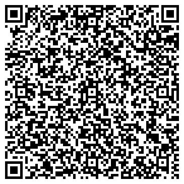 QR-код с контактной информацией организации ХЛЕБОЗАВОД № 4 ФИЛИАЛ ОАО КАРАВАЙ
