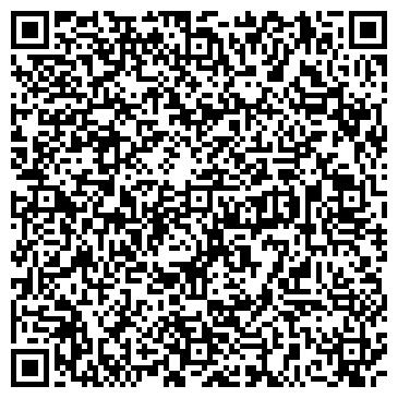 QR-код с контактной информацией организации КАРАВАЙ БРЯНСКИЙ ХЛЕБОКОМБИНАТ (Закрыт)