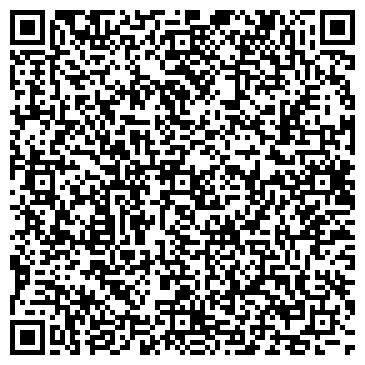 QR-код с контактной информацией организации ОРС МОСКОВСКОЙ ЖЕЛЕЗНОЙ ДОРОГИ, ГУП