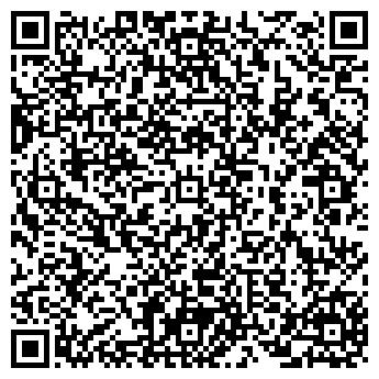 QR-код с контактной информацией организации ПРОМХЛЕБОПРОДУКТ, ООО