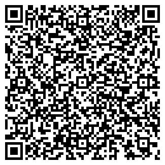 QR-код с контактной информацией организации УМУТ, ООО