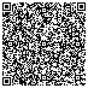 QR-код с контактной информацией организации ХЛЕБОЗАВОД № 1 ФИЛИАЛ ОАО КАРАВАЙ