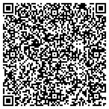 QR-код с контактной информацией организации ХЛЕБОЗАВОД № 2 ОАО БЕЖИЦКИЙ ХЛЕБОКОМБИНАТ