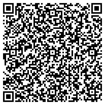 QR-код с контактной информацией организации ХЛЕБОЗАВОД ОРС НОД-15