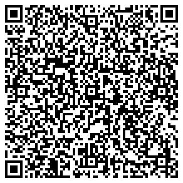 QR-код с контактной информацией организации ВОСТОК ЭНЕРГО СТАНДАРТ