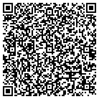 QR-код с контактной информацией организации СИБИРСКИЙ ПРИВОЗ ТД