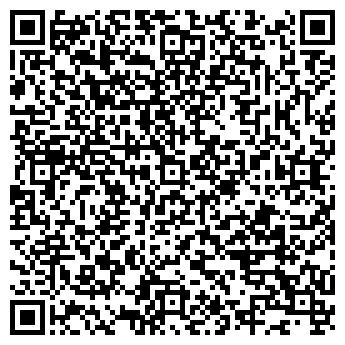 QR-код с контактной информацией организации ХРАМЧЕНКОВ С. В. ЧП