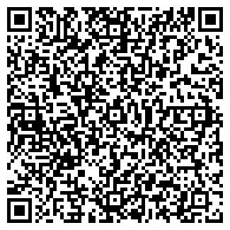 QR-код с контактной информацией организации ЧП ПОЛЯКОВ