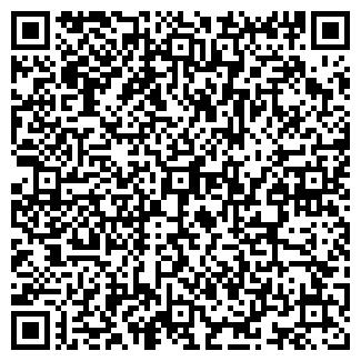 QR-код с контактной информацией организации ШОКО-СЛАД, ЗАО