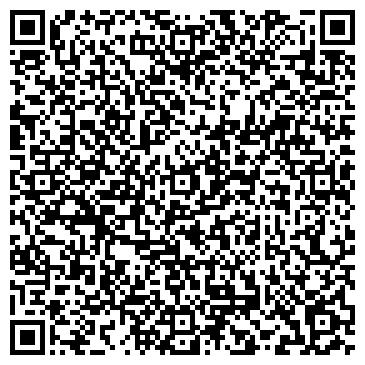 """QR-код с контактной информацией организации ООО АПХ """"Добронравов Агро"""""""