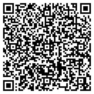 QR-код с контактной информацией организации ЗАРЯ КСХП
