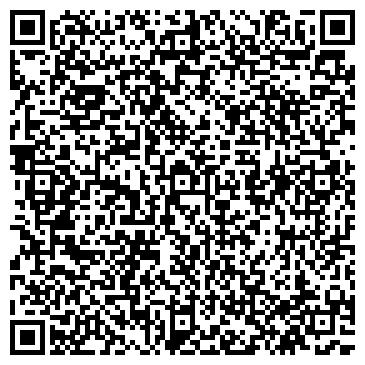 QR-код с контактной информацией организации ЙОГУРТЫ И СОКИ КОМПАНИЯ