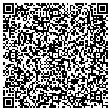 QR-код с контактной информацией организации МОЛОЧНЫЙ ЗАВОД ДЕТСКОГО ПИТАНИЯ, ГУП