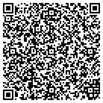 QR-код с контактной информацией организации ЦЕХ ПЛАВЛЕНЫХ СЫРКОВ