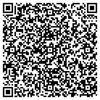 QR-код с контактной информацией организации БРЯНСК-ОСТАНКИНО, ООО