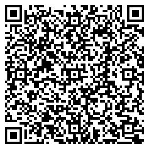 QR-код с контактной информацией организации АЙКОМЕН